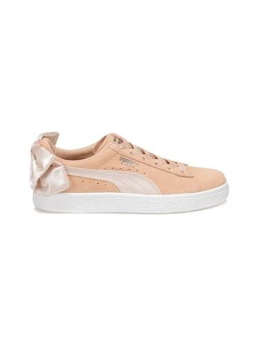 Puma Sneakers Pudra